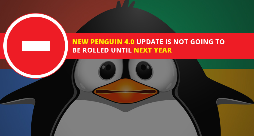 google-penguin-update-4