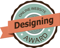 Online Website Designing